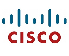 cisco-logo-500x500